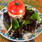 IMG 3845 150x150 - Burger Tomate