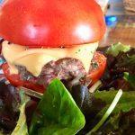 IMG 3846 150x150 - Burger Tomate