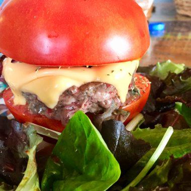 IMG 3846 380x380 - Burger Tomate