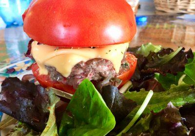 IMG 3846 400x280 - Burger Tomate