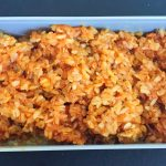 IMG 3864 150x150 - Riz de konjac au thon et aux épices