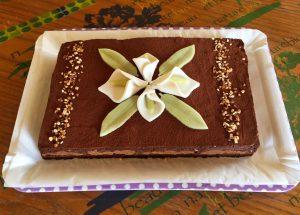 IMG 3909 300x215 - Croustillant Chocolat - Noisette