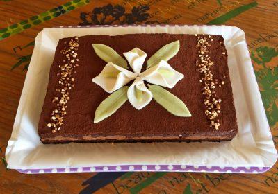 IMG 3909 400x280 - Croustillant Chocolat - Noisette