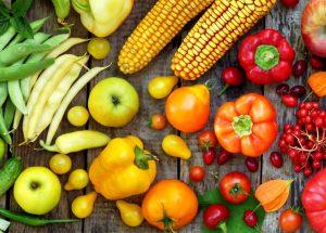 cover juillet 300x215 - Dossier : Fruits et légumes de saison au mois de juillet