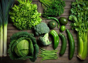 cover juin 300x215 - Dossier : Fruits et légumes de saison au mois de juin