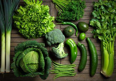 cover juin 400x280 - Dossier : Fruits et légumes de saison au mois de juin