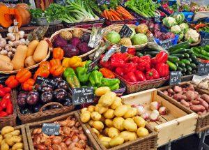cover septembre 300x215 - Dossier : Fruits et légumes de saison au mois de septembre
