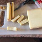 IMG 4081 150x150 - Yakitori boeuf fromage, salade tomate oeuf et carpaccio
