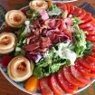 IMG 4099 105x105 - Dossier : Fruits et légumes de saison au mois d'août