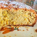 IMG 3386 150x150 - Gâteau italien citron et mascarpone