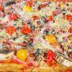 IMG 3570 105x105 - Gâteau italien citron et mascarpone
