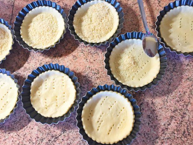 IMG 4201 620x465 - Tartelettes fines aux mirabelles