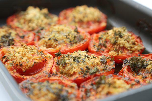 fotolia 98495566 subscription xxl 620x413 - Tomates à la provençale