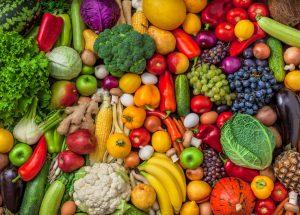 cover octobre 300x215 - Dossier : Fruits et légumes de saison au mois d'octobre