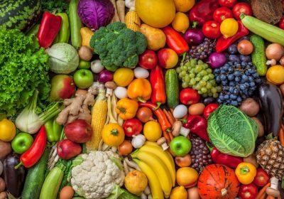 cover octobre 400x280 - Dossier : Fruits et légumes de saison au mois d'octobre