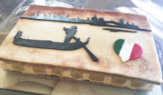 IMG 4926 620x362 - Dossier : Gâteaux d'anniversaire