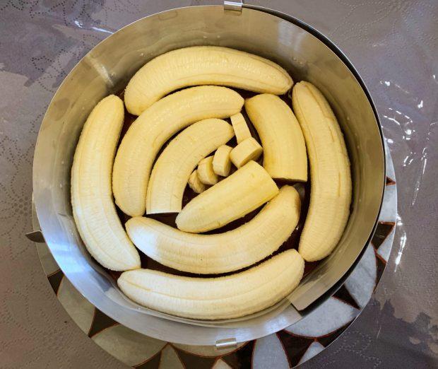 IMG 5481 620x522 - Banoffee Pie