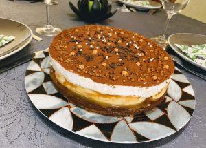 IMG 5484 300x215 - Banoffee Pie