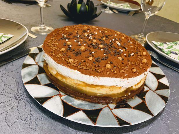 IMG 5484 620x465 - Dossier : Gâteaux d'anniversaire