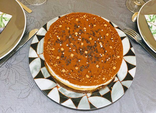 IMG 5485 620x450 - Banoffee Pie