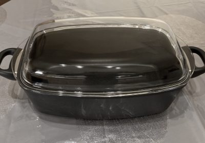 """IMG 5573 400x280 - On a testé : la cocotte en fonte """"Ustensiles & Cuisine"""""""