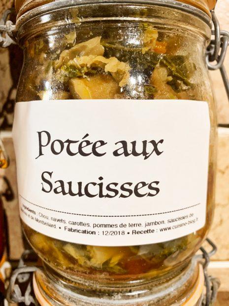 IMG 5744 465x620 - Potée aux saucisses