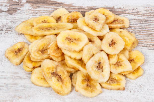 Fotolia 247498185 M 620x413 - Bananes séchées