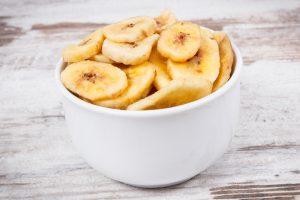 Fotolia 247498194 M 300x200 - Bananes séchées