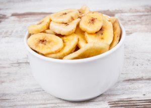 Fotolia 247498194 M 300x215 - Bananes séchées