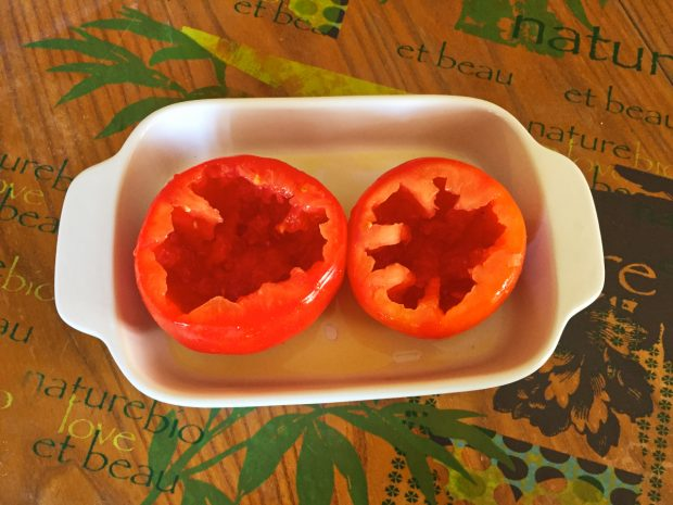 IMG 3930 620x465 - Tomates cocottes