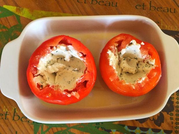 IMG 3931 620x465 - Tomates cocottes