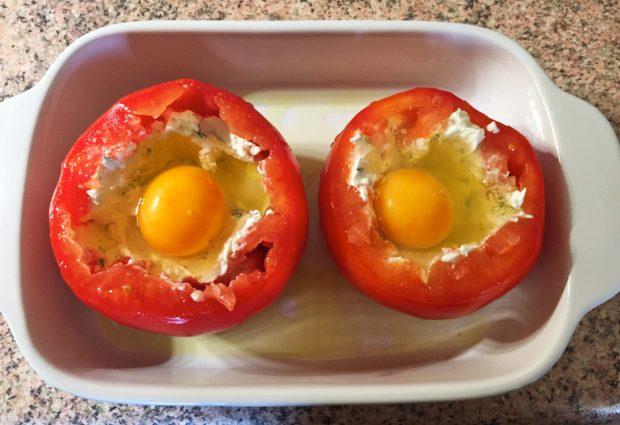 IMG 3932 620x425 - Tomates cocottes