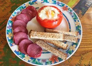 IMG 3933 300x215 - Tomates cocottes