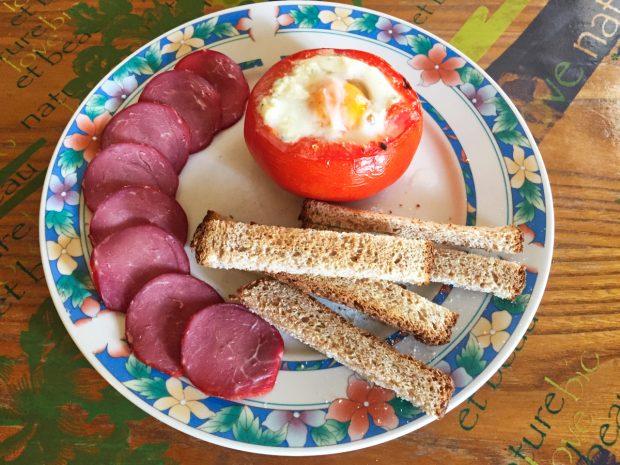 IMG 3933 620x465 - Tomates cocottes