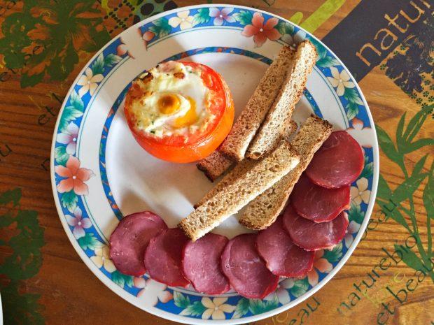 IMG 3934 620x465 - Tomates cocottes