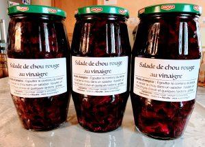 IMG 6009 300x215 - Salade de chou rouge au vinaigre