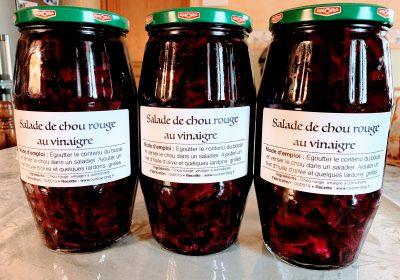 IMG 6009 400x280 - Salade de chou rouge au vinaigre
