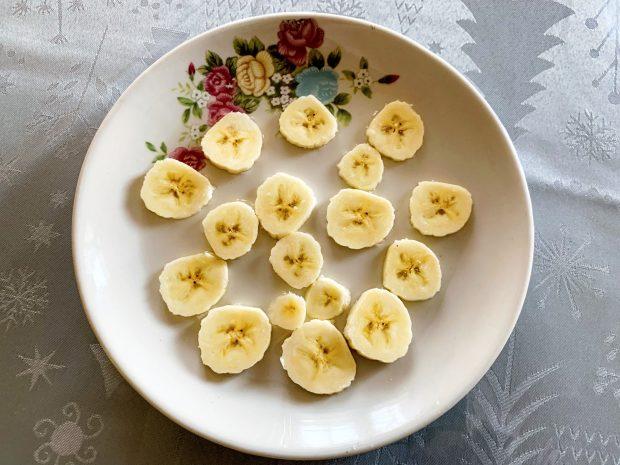 IMG 6050 620x465 - Bananes séchées