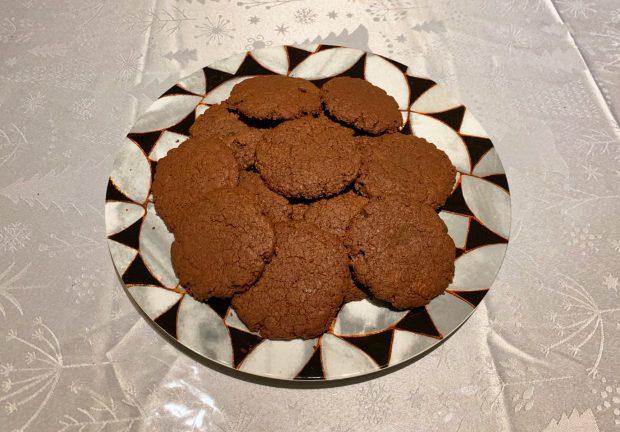 IMG 6100 620x432 - Cookies au Nutella