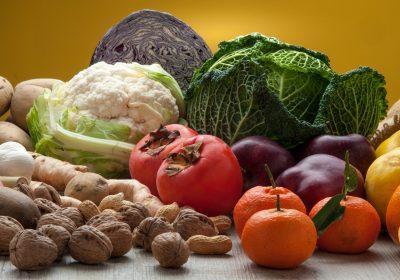 cover décembre 400x280 - Dossier : Fruits et légumes de saison au mois de décembre