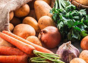 cover février 300x215 - Dossier : Fruits et légumes de saison au mois de février