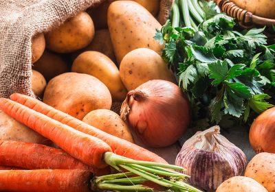 cover février 400x280 - Dossier : Fruits et légumes de saison au mois de février