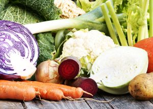 cover janvier 300x215 - Dossier : Fruits et légumes de saison au mois de janvier