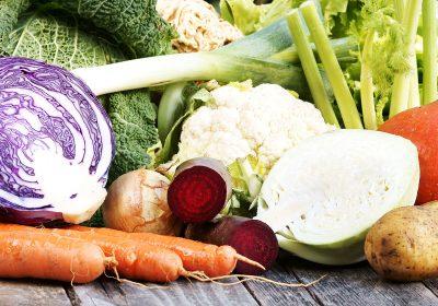 cover janvier 400x280 - Dossier : Fruits et légumes de saison au mois de janvier