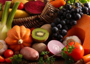 cover novembre 300x215 - Dossier : Fruits et légumes de saison au mois de novembre