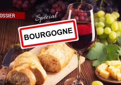 dossier bourgogne 400x280 - Dossier : La gastronomie en Bourgogne