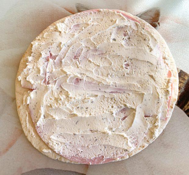 IMG 6585 620x575 - Roulés apéritifs (jambon, fromage, saumon... au choix !)