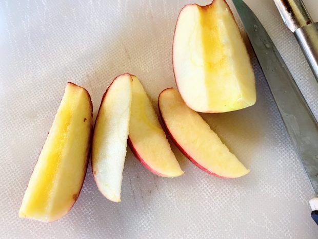 IMG 7569 620x465 - Pommes séchées au déshydrateur